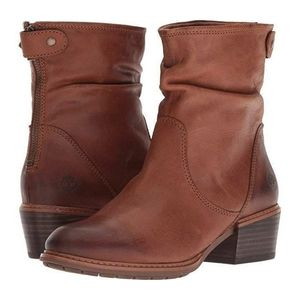 Timberland Sutherlin Bay Women's Slouch Boot
